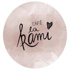 Café la Kami